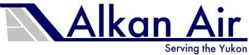 Alkan Logo 2012