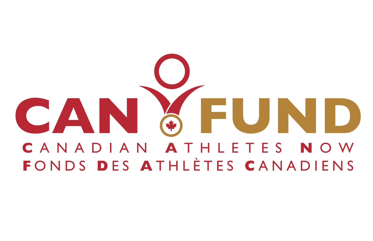 Can Fund Logo.jpg