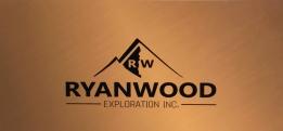 Ryanwoodlogo