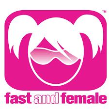 Fast&Female