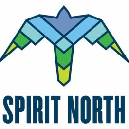 Spiritnorth