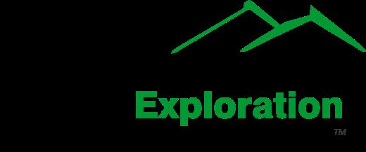 groundtruth_logo2019